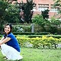 Jessica_0048.jpg