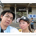 IMG_0618_0703.jpg