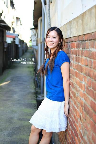 Jessica_0014.jpg