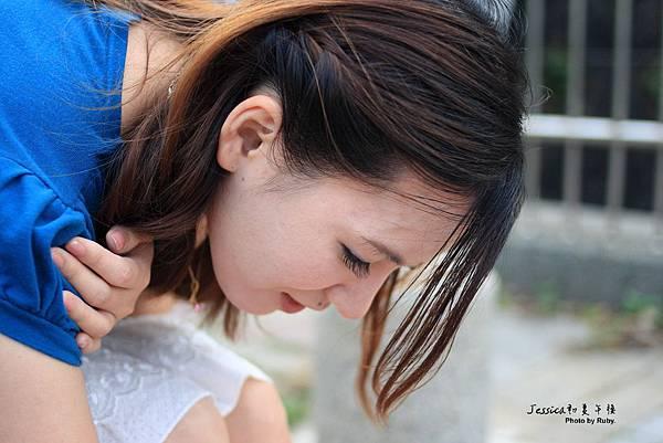 Jessica_0099.jpg