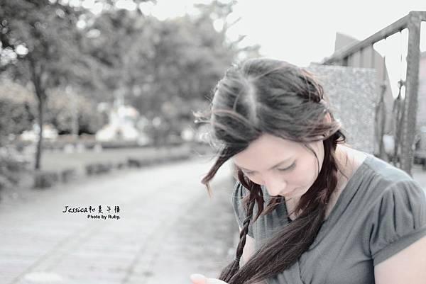 Jessica_0089.jpg