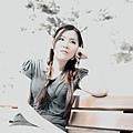 Jessica_0025.jpg