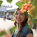 Jessica_0120.jpg