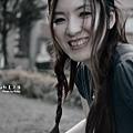 Jessica_0045.jpg