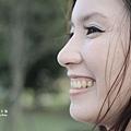Jessica_0086.jpg