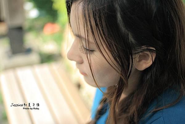 Jessica_0021.jpg