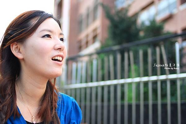 Jessica_0094.jpg