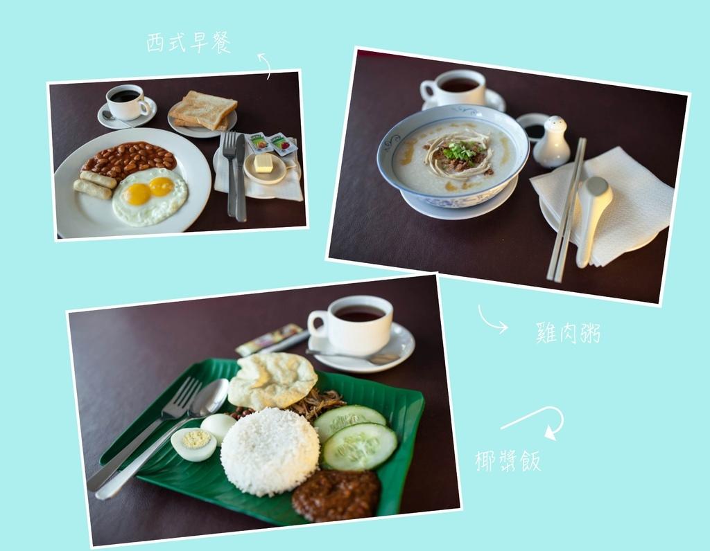雲華飯店winner hotel2__Fotor