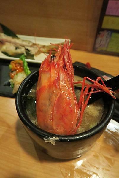 台中公益路平價桀壽司15