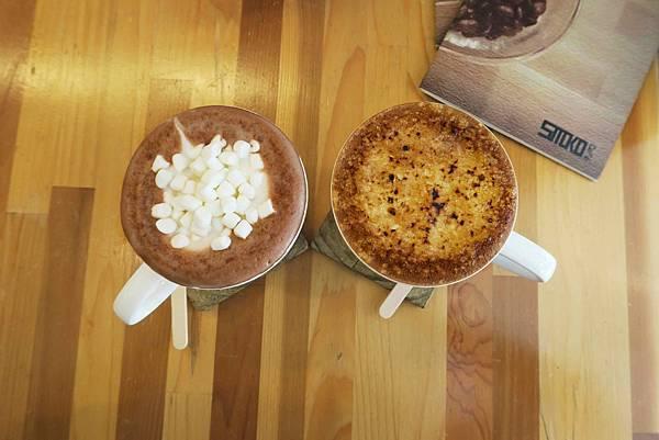 smoko cafe咖啡4.jpg