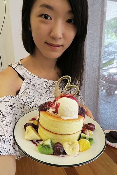 smoko cafe厚鬆餅6.jpg