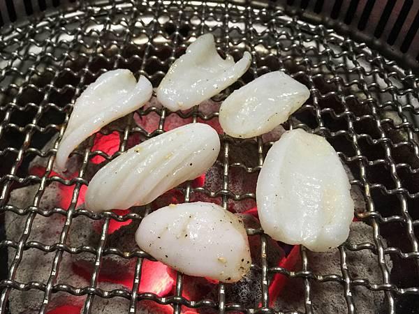 台中岩手燒烤-花枝.jpg