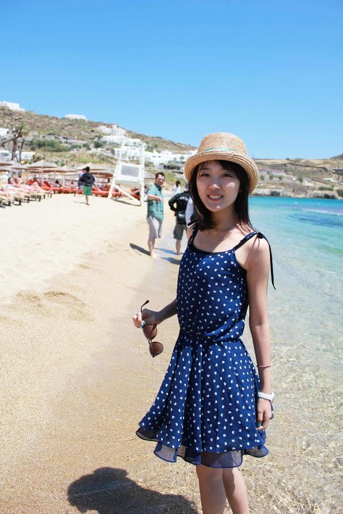 天堂海灘 (14).jpg