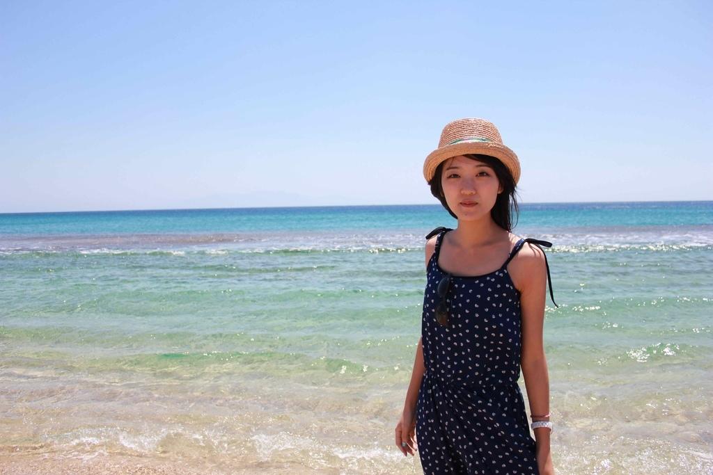 天堂海灘 (11).jpg