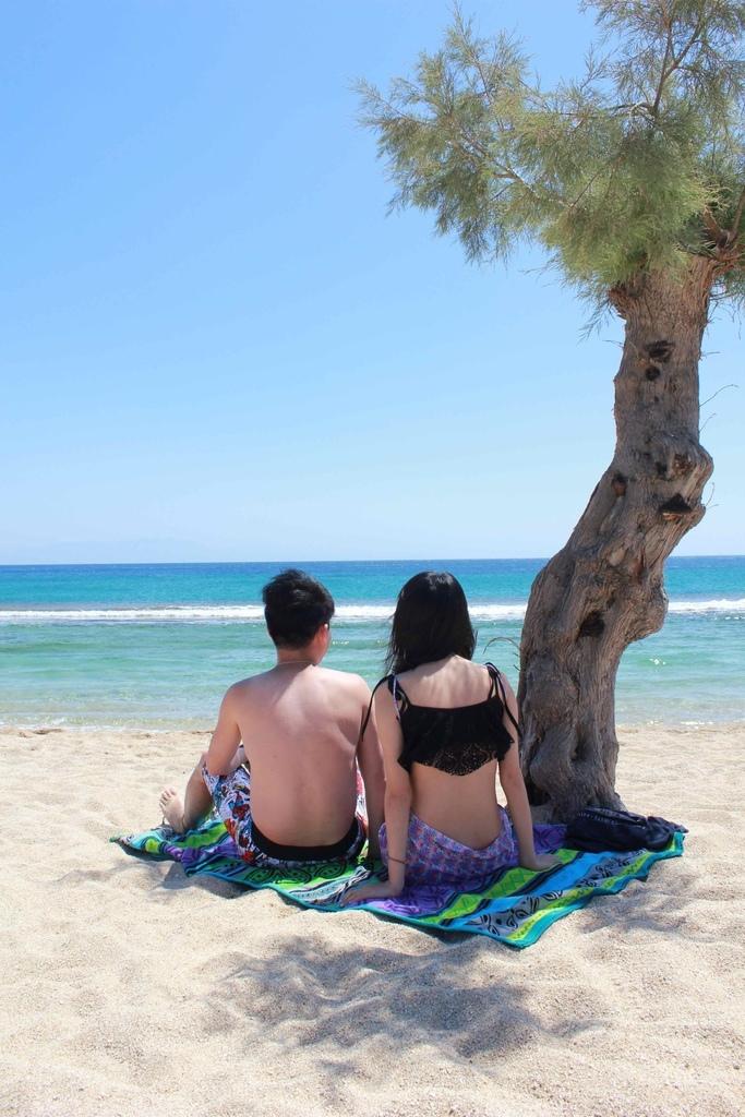 超級天堂海灘 (34).jpg