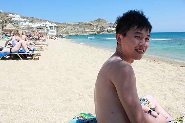 天堂海灘 (36).jpg