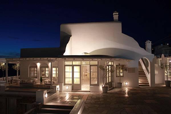 Porto Mykonos Hotel(42).jpg