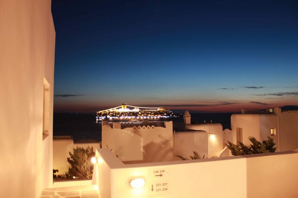 Porto Mykonos Hotel(43).jpg