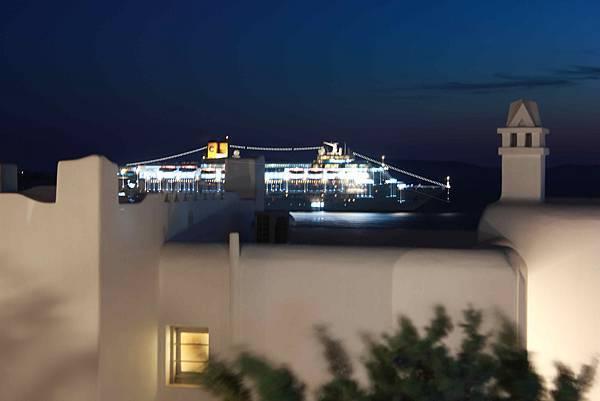 Porto Mykonos Hotel(44).jpg