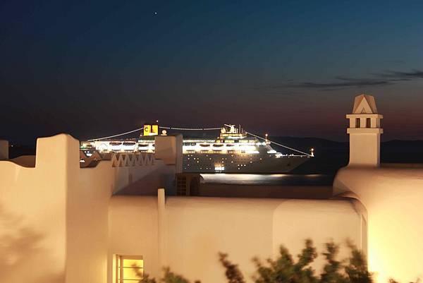 Porto Mykonos Hotel(45).jpg