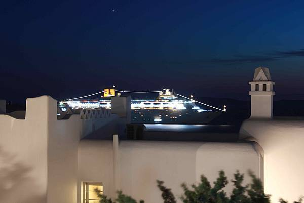 Porto Mykonos Hotel(46).jpg