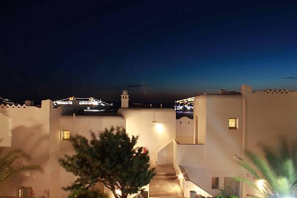Porto Mykonos Hotel(47).jpg