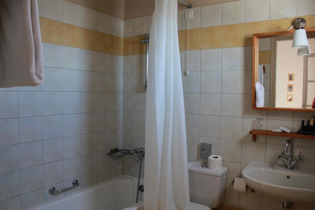 Porto Mykonos Hotel(52).jpg