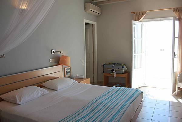 Porto Mykonos Hotel(51).jpg