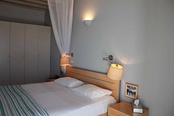 Porto Mykonos Hotel(58).jpg