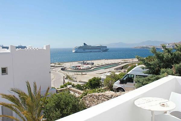 Porto Mykonos Hotel(59).jpg