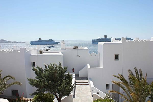 Porto Mykonos Hotel(62).jpg