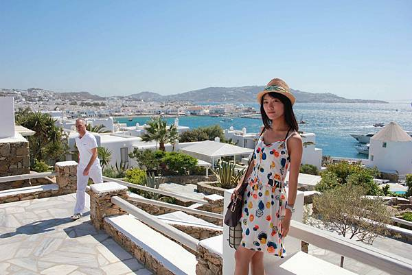 Porto Mykonos Hotel(66).jpg