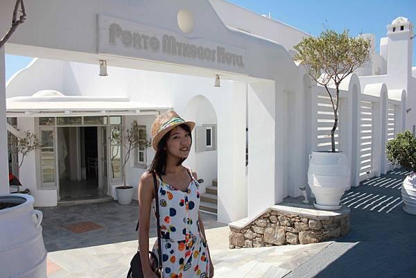 Porto Mykonos Hotel(69).jpg