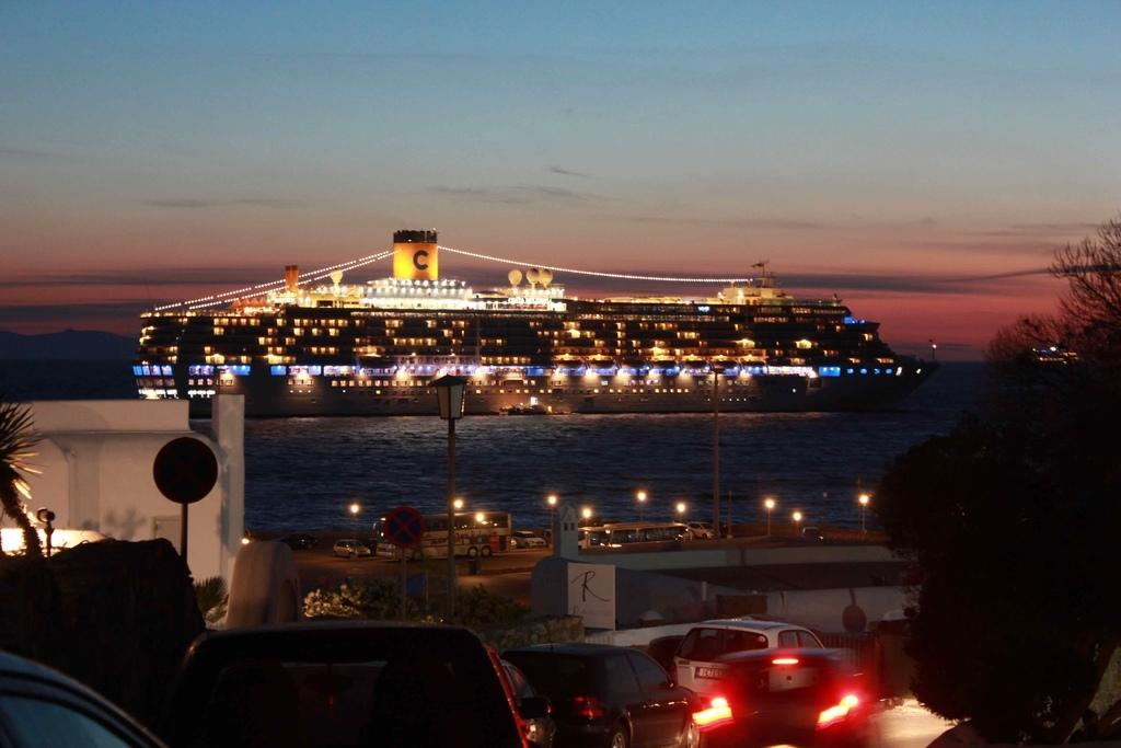 Porto Mykonos Hotel(75).jpg
