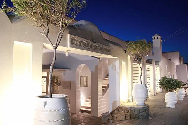 Porto Mykonos Hotel(76).jpg