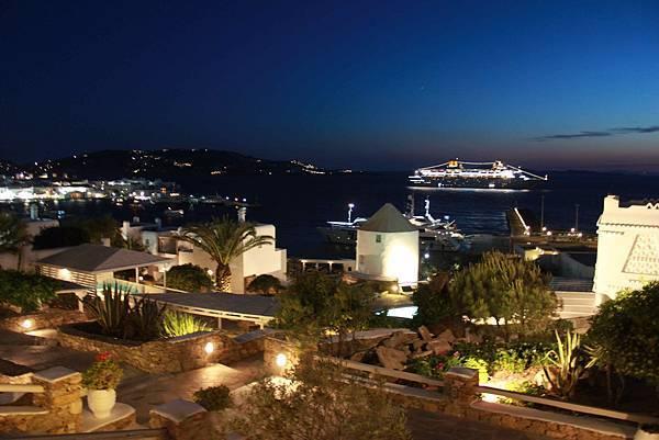 Porto Mykonos Hotel(77).jpg