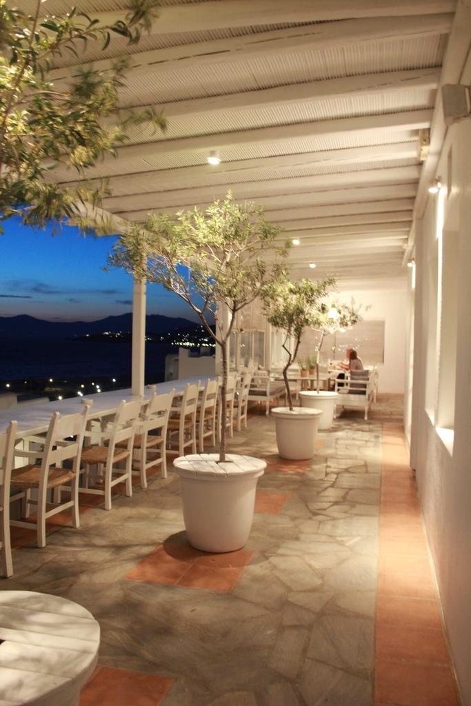 Porto Mykonos Hotel(79).jpg