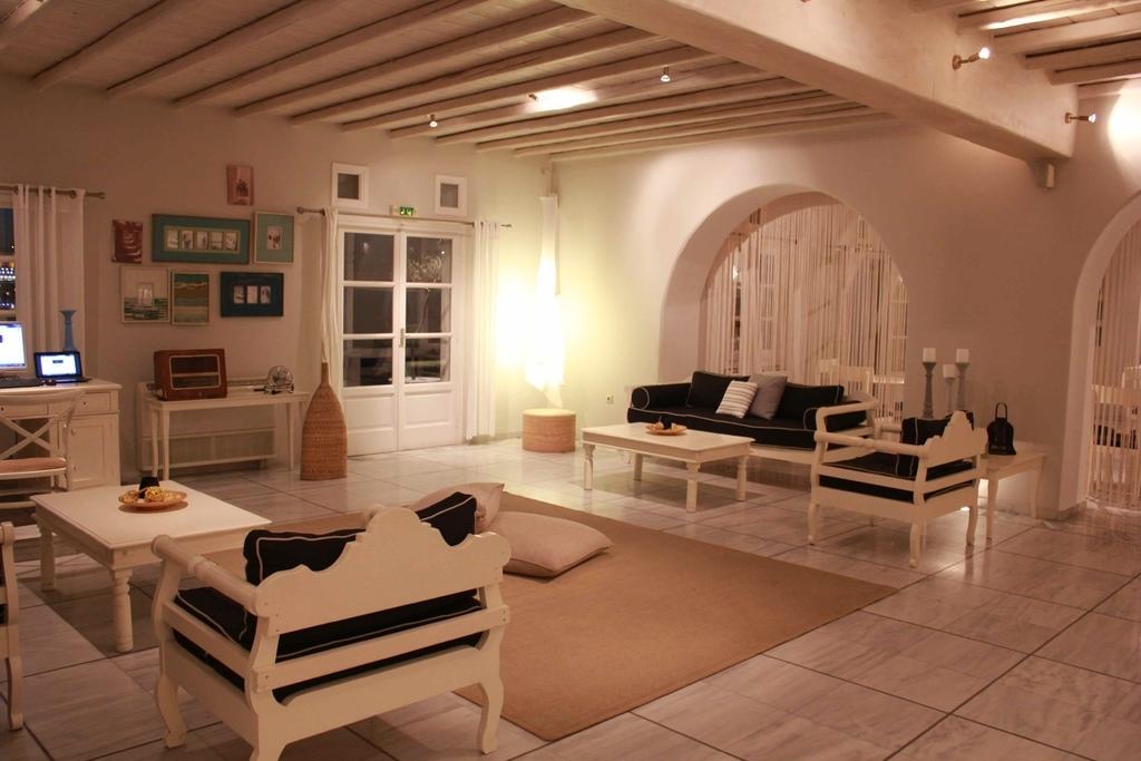 Porto Mykonos Hotel(80).jpg