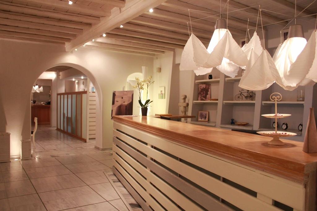 Porto Mykonos Hotel(81).jpg
