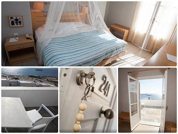 Porto Mykonos Hotel(83).jpg