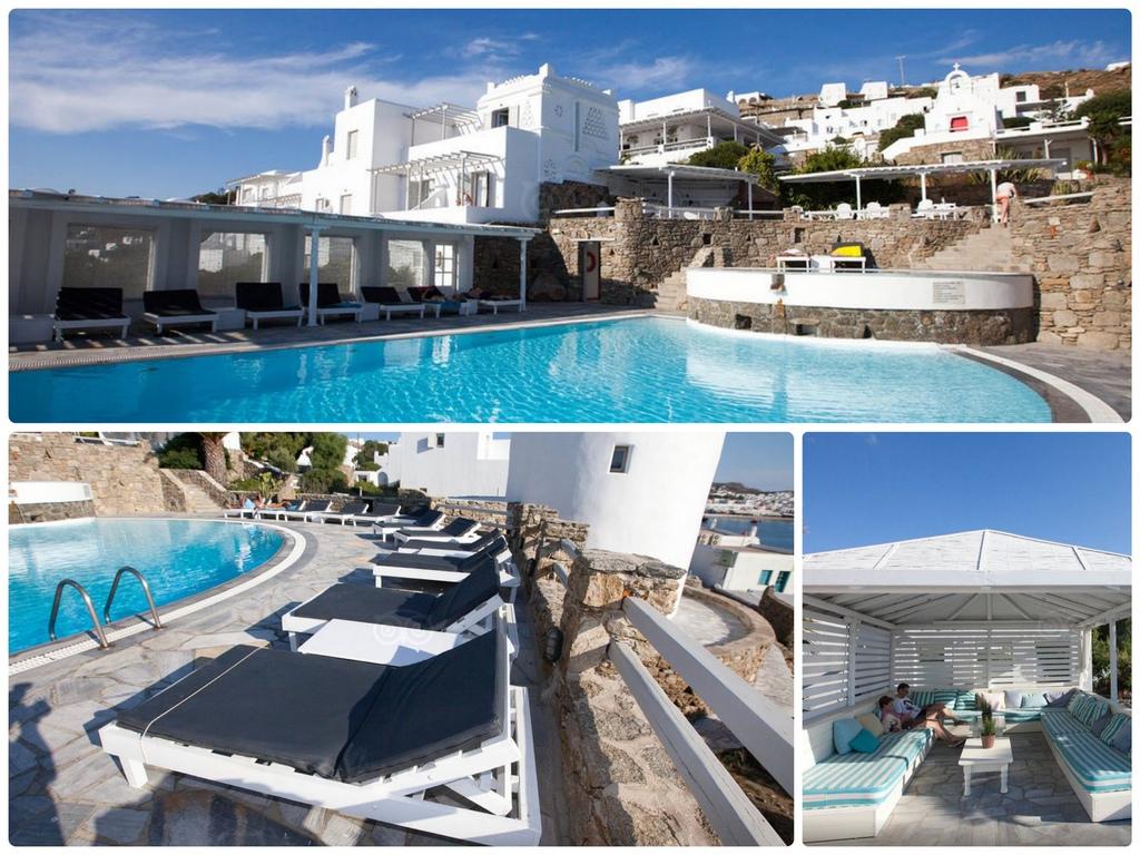 Porto Mykonos Hotel(84).jpg