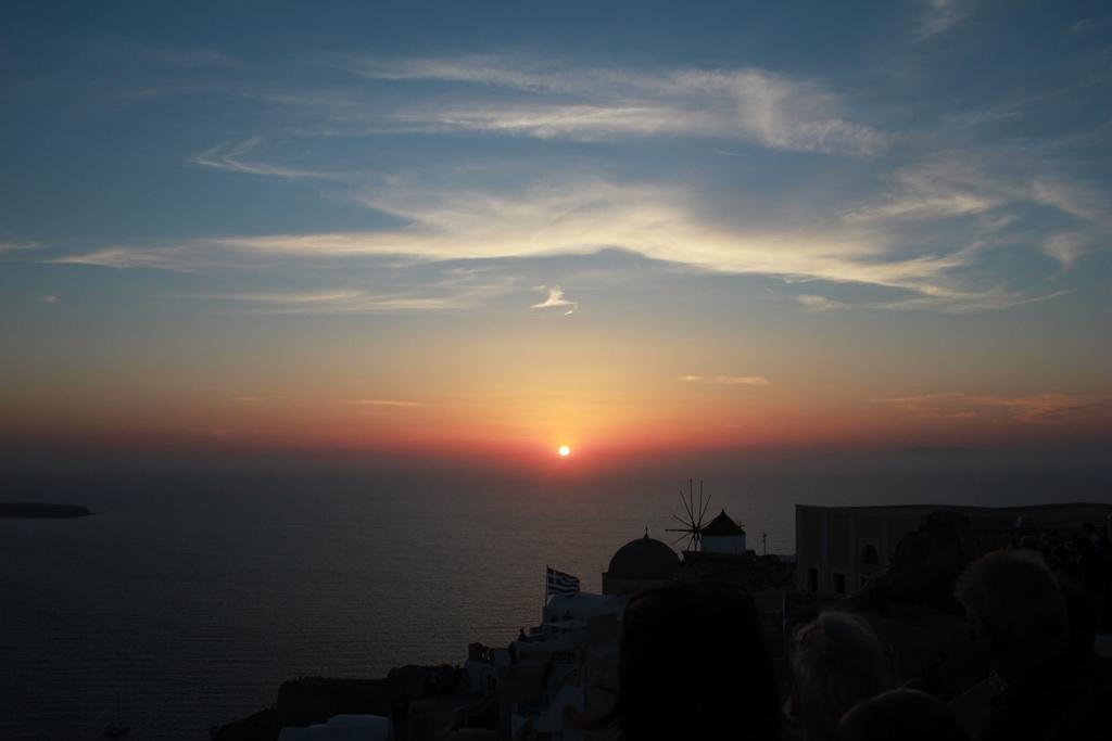 OIA SUNSET (4)