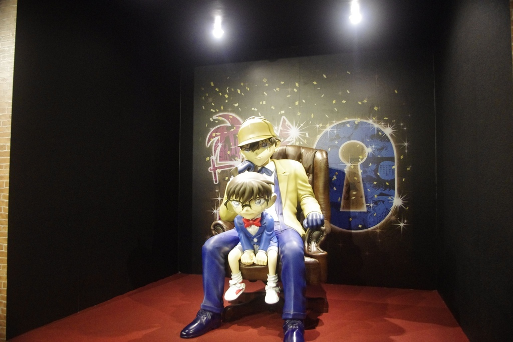 名偵探柯南展-18.jpg