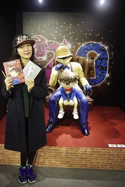 名偵探柯南展-19.jpg