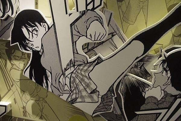 名偵探柯南展-73.jpg