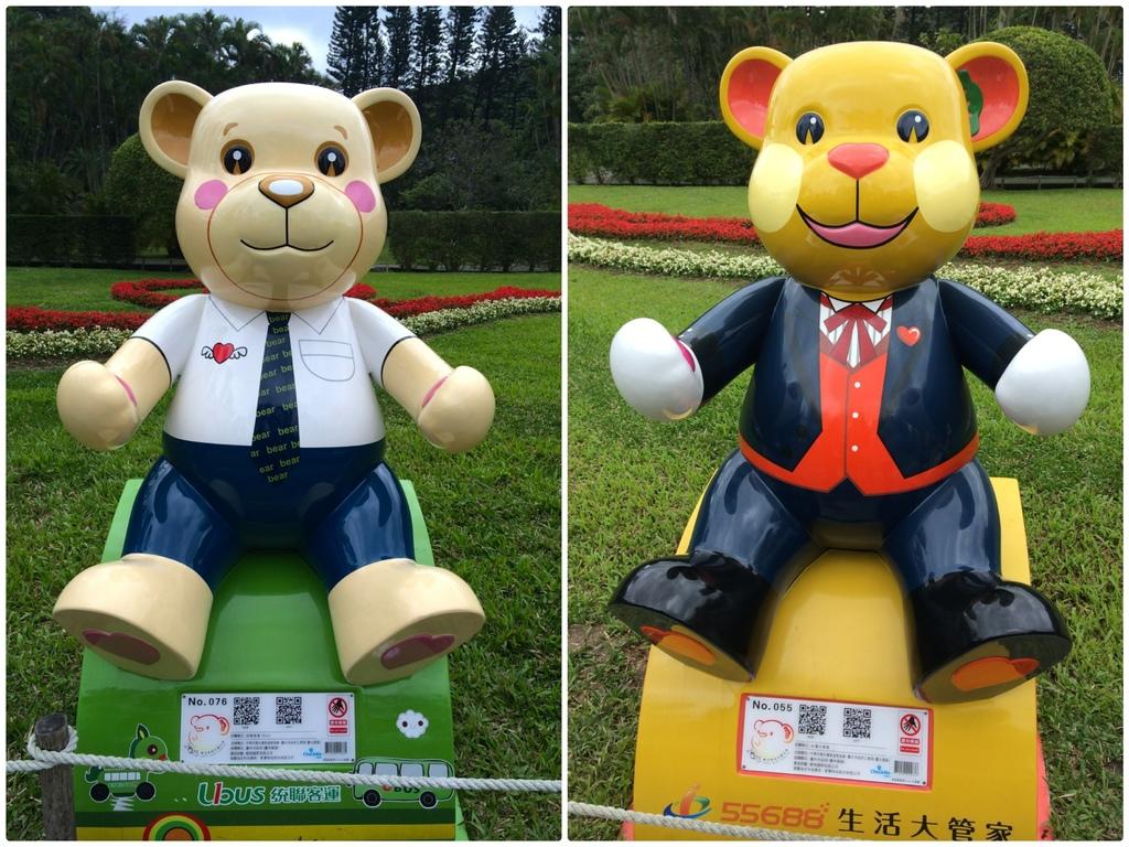 樂活熊--09.jpg