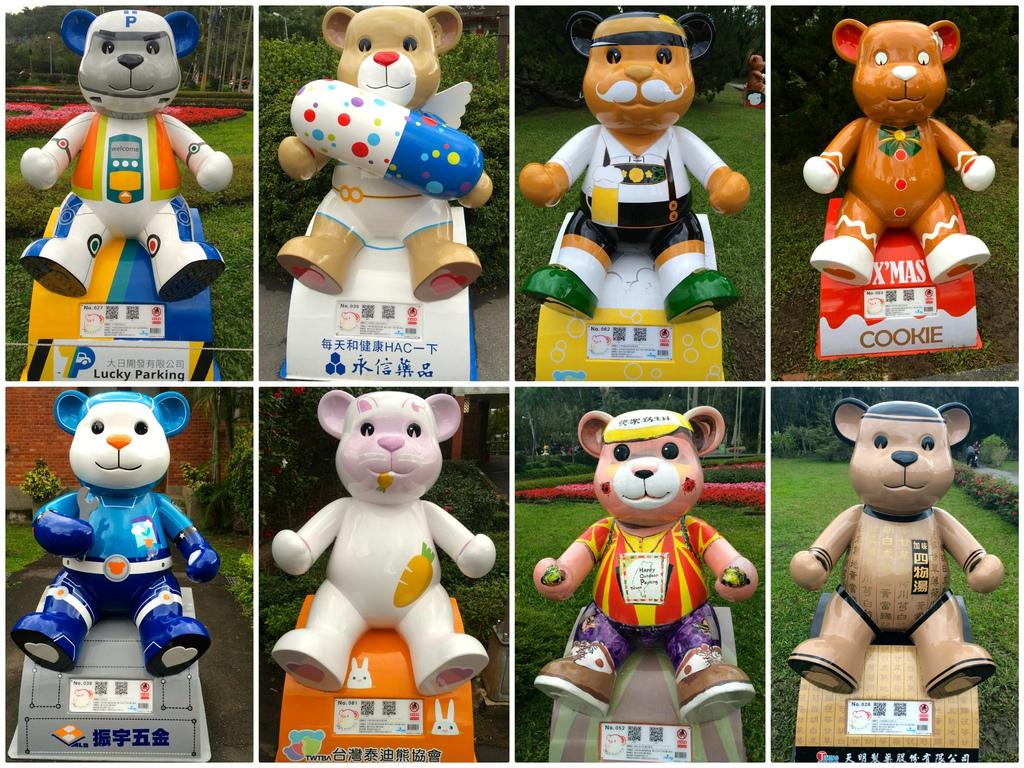 樂活熊--11.jpg