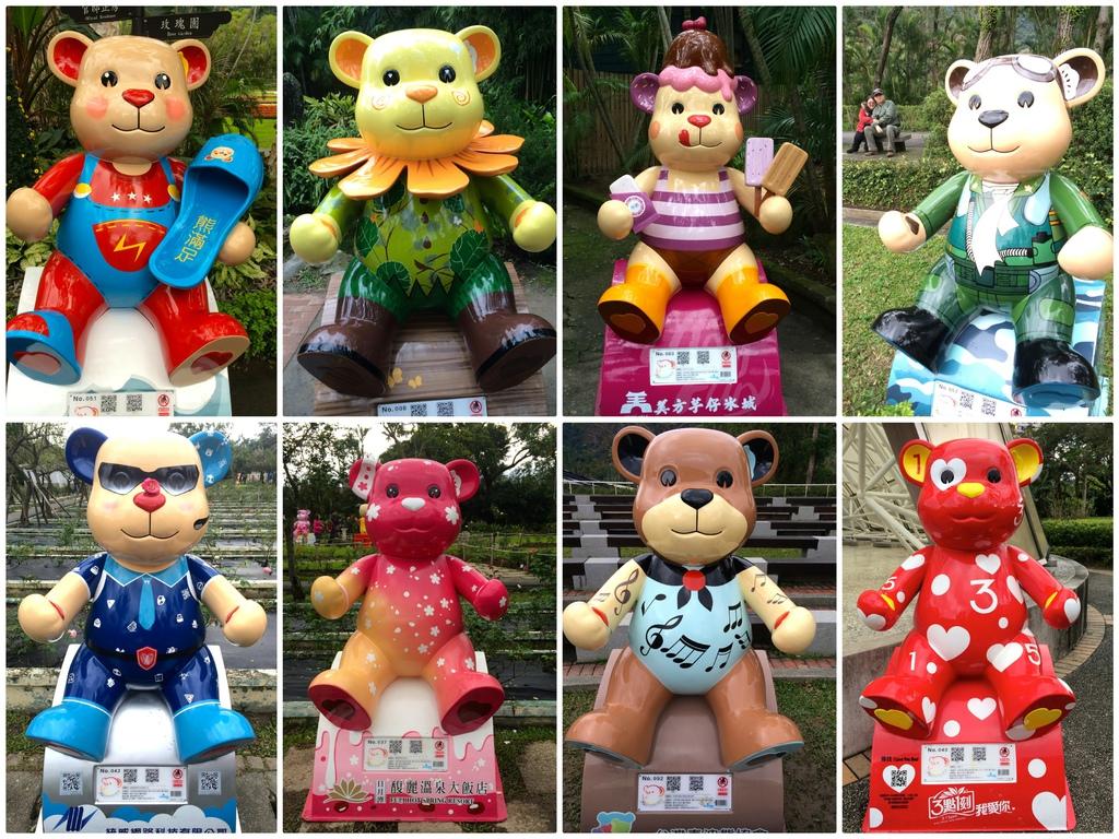 樂活熊--12.jpg