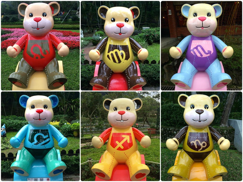樂活熊-01.jpg