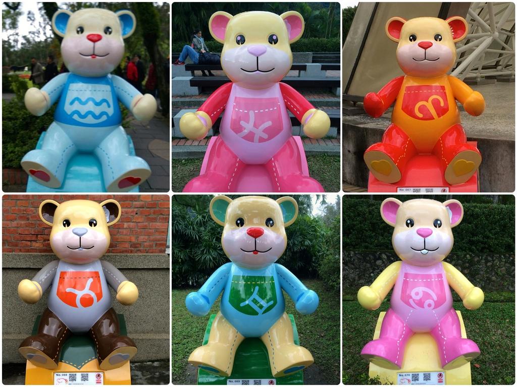 樂活熊-07.jpg